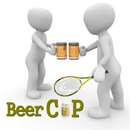 BeerCup