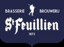 Logo-Brasserie-St-Feuillien