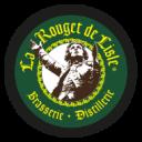 Rouget-Lisle-logo-190px