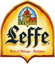 Leffe_logo